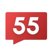 news55.se