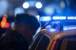 Här har 16-åring anhållits misstänkt för mord