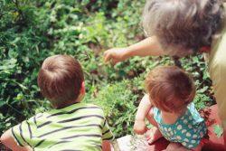 Här är appen som gör dig till bästa barnvakten!