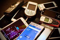Årets julklapp 2019 – en mobillåda