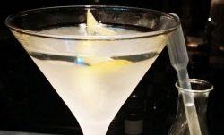 Vilket är bästa ginet till drajan?