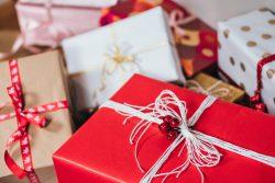 Så hindrar du tjuven från att sno dina julklappar!