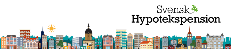 News55 - Svensk Hypotekspension
