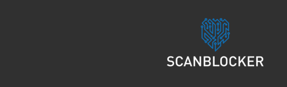 News55 - Scanblocker