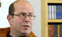 Jan Scherman: Har medierna tappat sin pressetiska kompass?