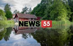 News55