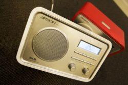 Vad kan du om radioprogrammet Sommar?