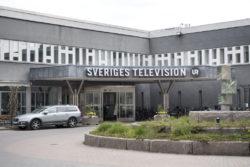 Här är svenska skådespelarstjärnan som fått corona