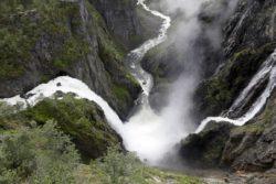 Vad kan du om Norge?