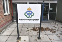 Jan Scherman: Det vilar något sorgligt över FHMs brist på empati