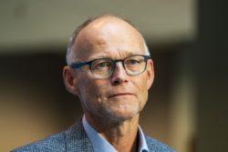 Norges smittchef: Därför har Tegnell fel