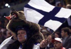 Vad vet du om Finland?
