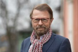 Abba-Björn: Så ska klanbrottsligheten bekämpas