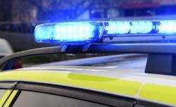 Här är vapnet som oroar Sveriges poliser