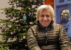 Artur Ringart: Var är raka besked och ansvar?