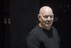 """Ulf Elfving: """"Så minns jag Lars Norén"""""""