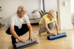 Så ökar du din livskvalitet som senior