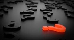Vad kan du om värdelöst vetande