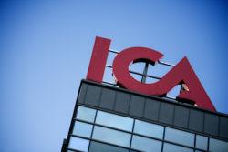 Därför rasar tittarna mot nya Ica-reklamen