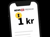 1kr_kampanj_bottombar