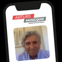 premium_musicquiz_v1